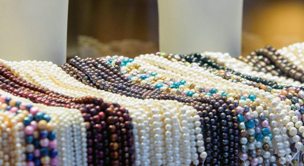 perles-colors